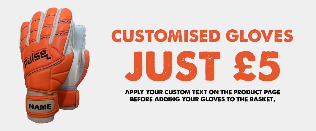 slider-custom
